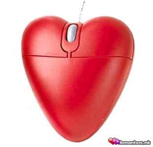 Poraki Za Valentin